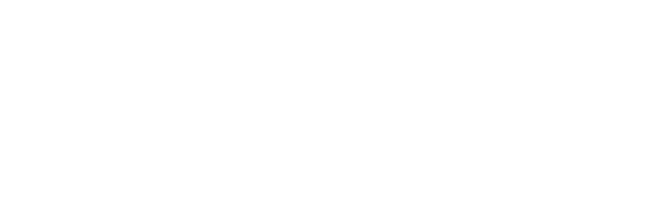 Hubout Makers Lab