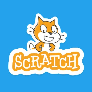 Scratch! Piccoli coder crescono
